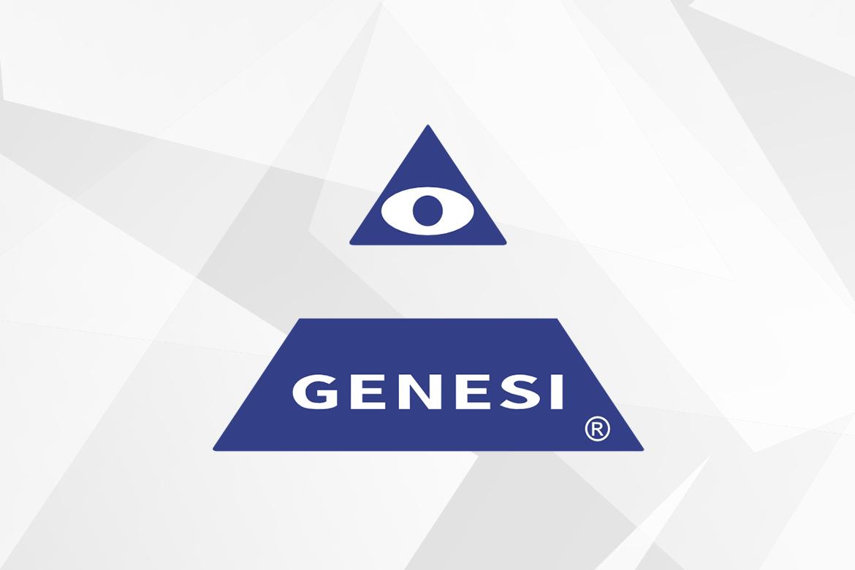 L'elettronica custom di Genesi Elettrotecnica è la compagna perfetta per i sistemi di visione di Electro IB