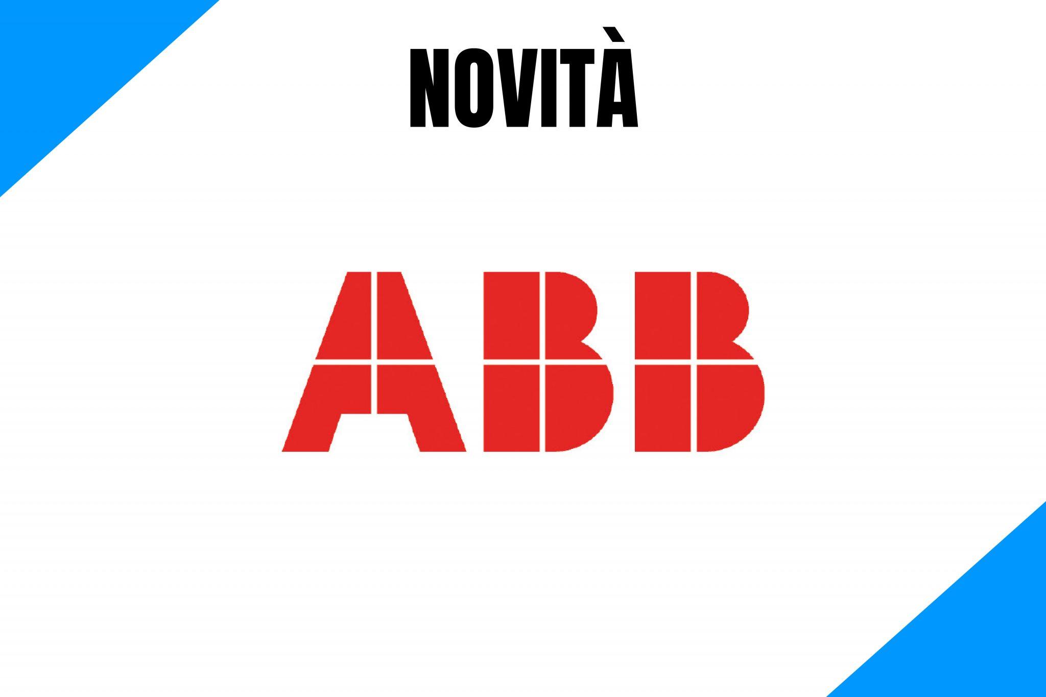 Electro IB diventa il distributore bresciano di guaine e raccordi PMA (ABB Group)