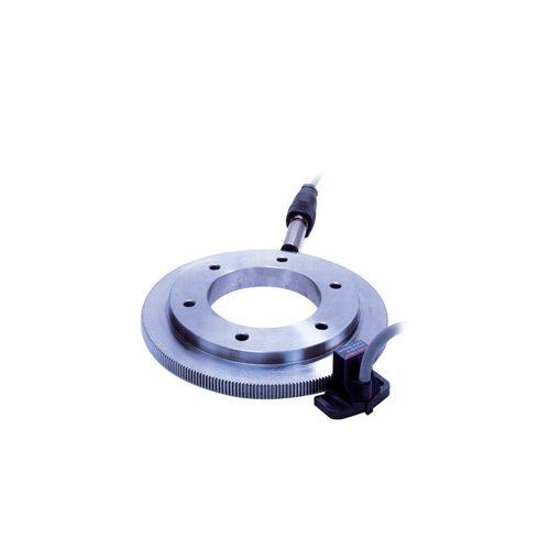 Minicoder magnetici