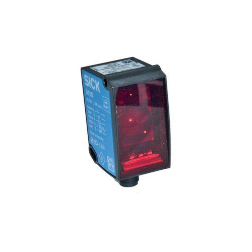 Misuratori laser di distanza