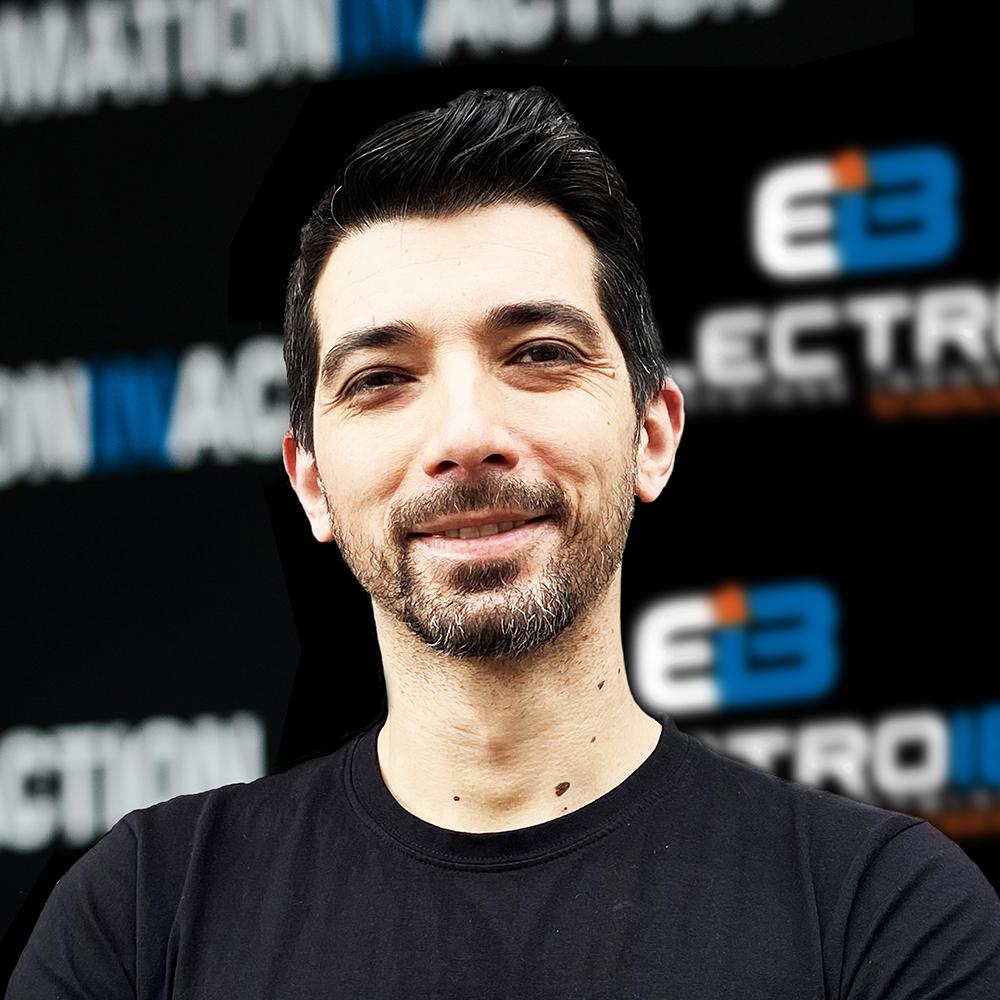 Roberto Boninfante