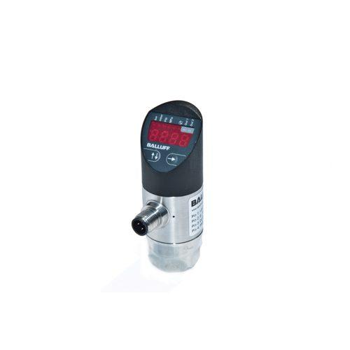 Trasduttori e trasmettitori di pressione
