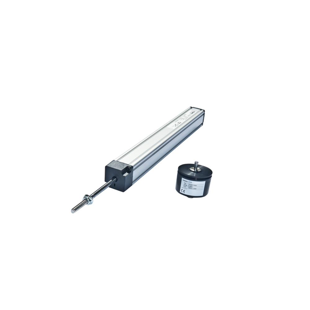 Trasduttori lineari e rotativi