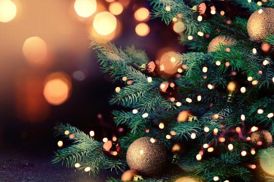 Buon Natale e felice anno nuovo da Electro IB: ci rivediamo il 7 gennaio