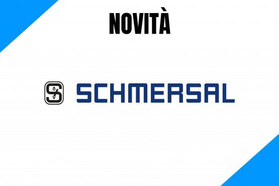 Sensori per il controllo dei malfunzionamenti: Electro IB a convegno da Schmersal Italia