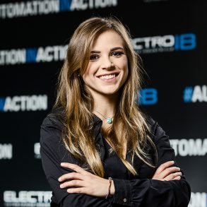 Serena Cremonesi