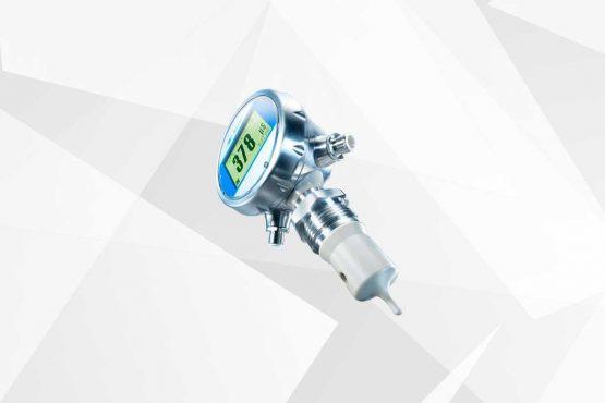 Il trasmettitore di conducibilità CombiLyz Baumer: la migliore soluzione per l'industria lattiero-casearia